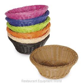 GET Enterprises WB-1501-HY Basket, Tabletop