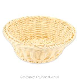GET Enterprises WB-1501-N Basket, Tabletop