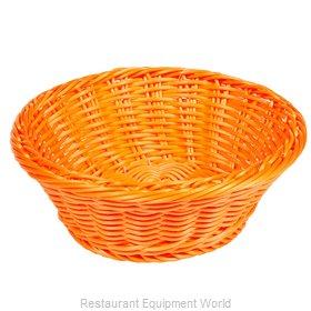 GET Enterprises WB-1501-OR Basket, Tabletop