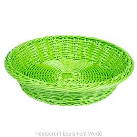 GET Enterprises WB-1502-G Basket, Tabletop