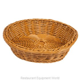 GET Enterprises WB-1502-HY Basket, Tabletop