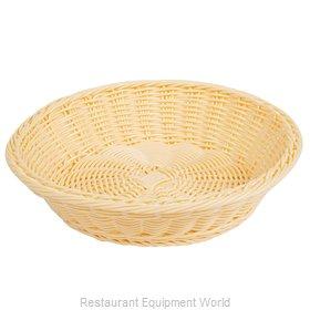 GET Enterprises WB-1502-N Basket, Tabletop