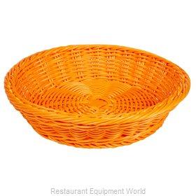 GET Enterprises WB-1502-OR Basket, Tabletop