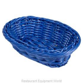 GET Enterprises WB-1503-BL Basket, Tabletop