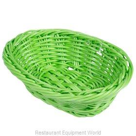 GET Enterprises WB-1503-G Basket, Tabletop
