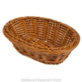 GET Enterprises WB-1503-HY Basket, Tabletop