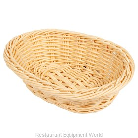 GET Enterprises WB-1503-N Basket, Tabletop