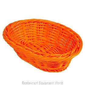 GET Enterprises WB-1503-OR Basket, Tabletop