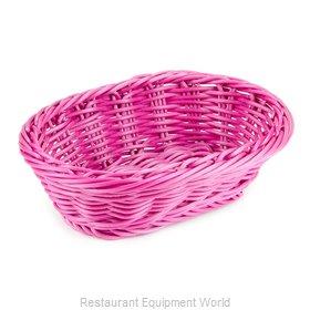 GET Enterprises WB-1503-PI Basket, Tabletop