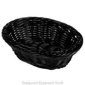 GET Enterprises WB-1504-BK Basket, Tabletop