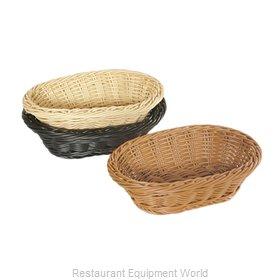 GET Enterprises WB-1504-HY Basket, Tabletop