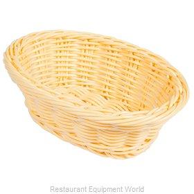 GET Enterprises WB-1504-N Basket, Tabletop