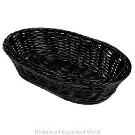GET Enterprises WB-1505-BK Basket, Tabletop