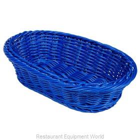 GET Enterprises WB-1505-BL Basket, Tabletop