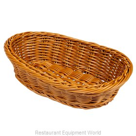 GET Enterprises WB-1505-HY Basket, Tabletop