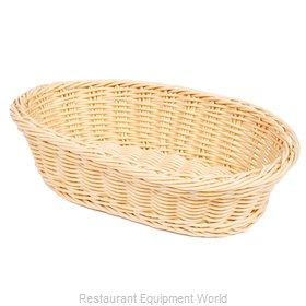 GET Enterprises WB-1505-N Basket, Tabletop