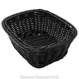GET Enterprises WB-1506-BK Basket, Tabletop