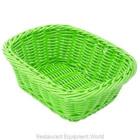 GET Enterprises WB-1506-G Basket, Tabletop