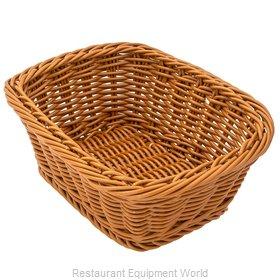 GET Enterprises WB-1506-HY Basket, Tabletop