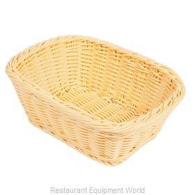 GET Enterprises WB-1506-N Basket, Tabletop