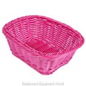 GET Enterprises WB-1506-PI Basket, Tabletop