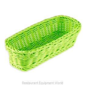 GET Enterprises WB-1507-G Basket, Tabletop