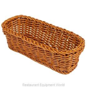 GET Enterprises WB-1507-HY Basket, Tabletop