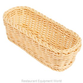 GET Enterprises WB-1507-N Basket, Tabletop