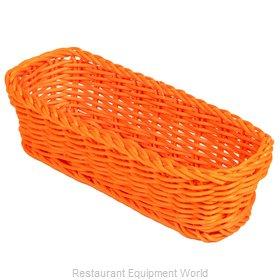 GET Enterprises WB-1507-OR Basket, Tabletop