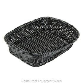 GET Enterprises WB-1508-BK Basket, Tabletop
