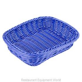 GET Enterprises WB-1508-BL Basket, Tabletop