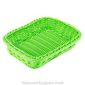 GET Enterprises WB-1508-G Basket, Tabletop