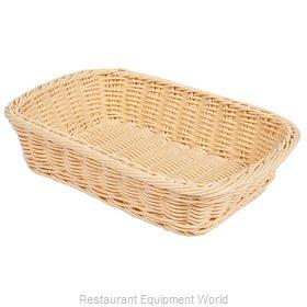 GET Enterprises WB-1508-N Basket, Tabletop