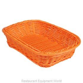 GET Enterprises WB-1508-OR Basket, Tabletop