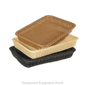 GET Enterprises WB-1509-HY Basket, Tabletop