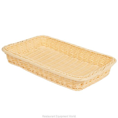 GET Enterprises WB-1509-N Basket Tabletop
