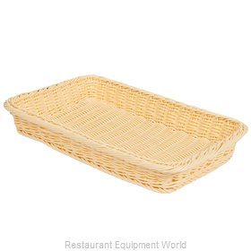 GET Enterprises WB-1509-N Basket, Tabletop
