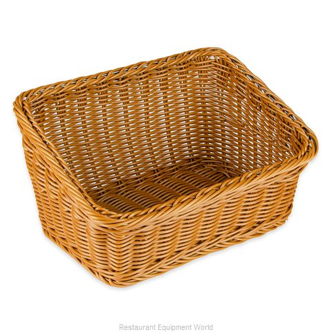 GET Enterprises WB-1510-HY Basket, Tabletop