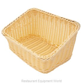 GET Enterprises WB-1510-N Basket, Tabletop
