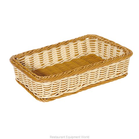 GET Enterprises WB-1513-TT Basket Tabletop