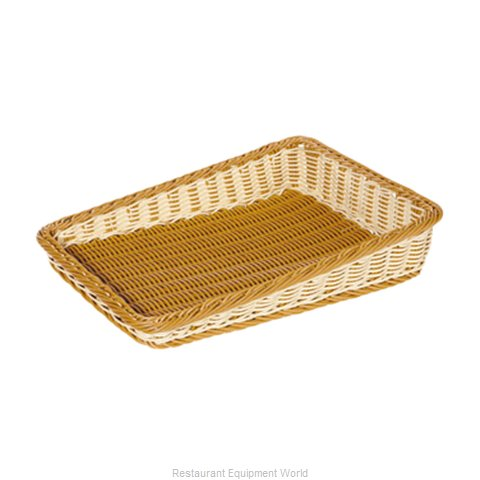 GET Enterprises WB-1514-TT Basket Tabletop