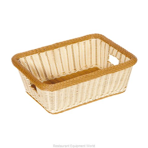 GET Enterprises WB-1515-TT Basket, Tabletop