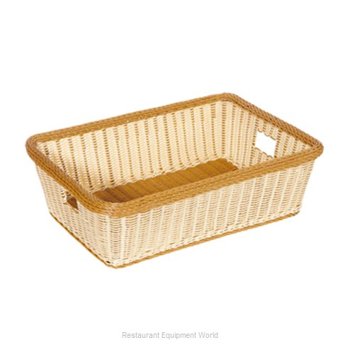 GET Enterprises WB-1517-TT Basket Tabletop