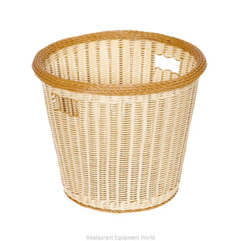 GET Enterprises WB-1523-TT Basket Tabletop
