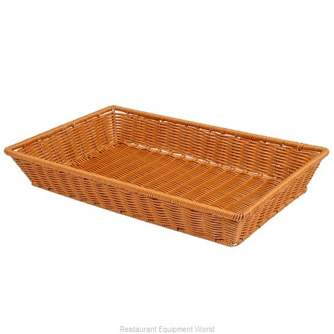 GET Enterprises WB-1552-HY Basket Tabletop