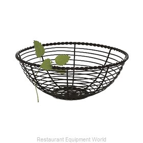 GET Enterprises WB-701 Basket, Tabletop