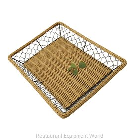 GET Enterprises WB-704 Basket, Tabletop