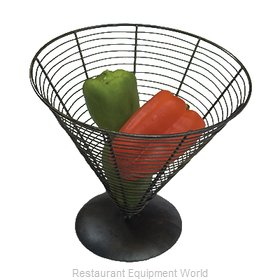 GET Enterprises WB-705 Basket, Tabletop