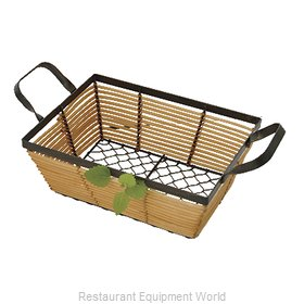 GET Enterprises WB-707 Basket, Tabletop