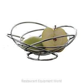 GET Enterprises WB-714 Basket, Tabletop